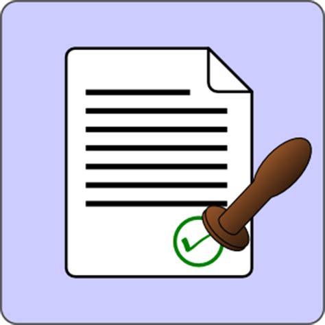 Scientific reports essays writing